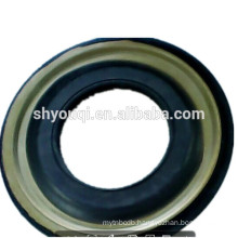 91214-PLE-003 Skeleton Auto Rotary Shaft automobile oil seals for Honda